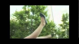 「ヒルナンデス!」オープニングテーマ オリジナルミュージックビデオ完...