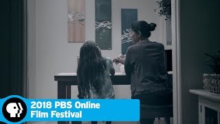 Our Time | 2018 Online Film Festival | PBS