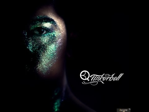 Qbes-Tinkerbell OFFICIAL Video