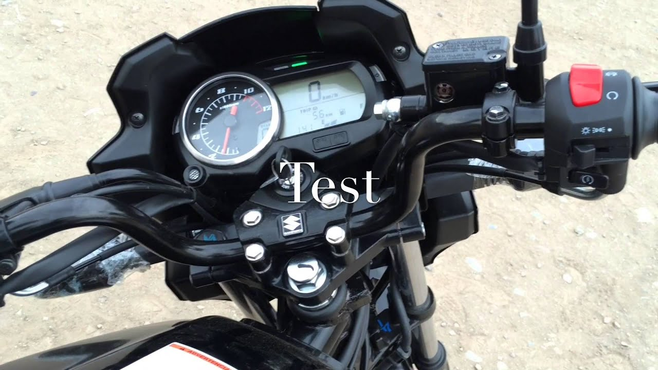Suzuki Gs  Price In Pakistan