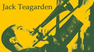 Jack Teagarden - Riverboat shuffle