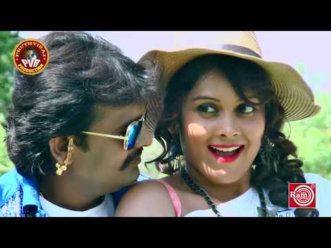 Fervu Audi Car ||Rakesh Barot ||Latest New Gujarati Song 2017 ||Full HD Video