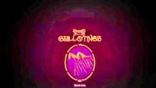 Dario Mars And The Guillotines - Black Soul