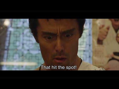 Thermae Romae II 【Fuji TV Official】