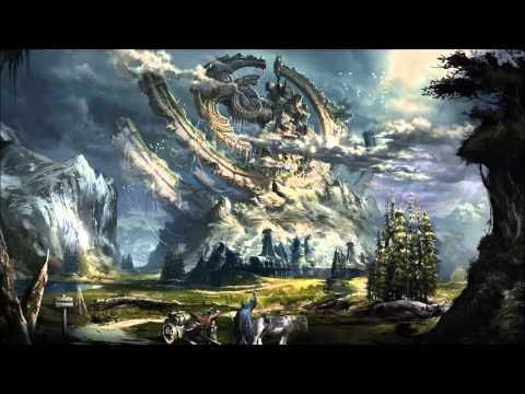 Albéric Magnard - Symphony No.3 in B-flat minor, Op.11 (1896)