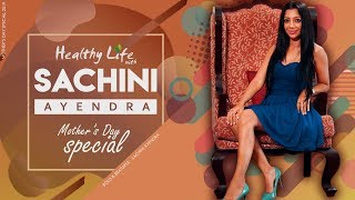 Healthy Life with Sachini Ayendra | Bold and Beautiful