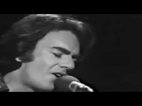 Neil Diamond - Longfellow Serenade