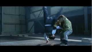 Video Jackie Chan -  New Police Story (2004) - Factory Fight Scene download MP3, 3GP, MP4, WEBM, AVI, FLV Juli 2018