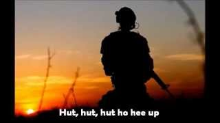 The Unknown Soldier - The Doors (w/ Lyrics)