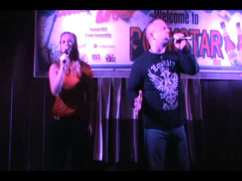 Run To You - Mallory Jean Wilson - Michael Wilson - Starved Rock Rockstar Competition Finale