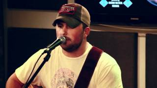 Tyler Farr - Camouflage