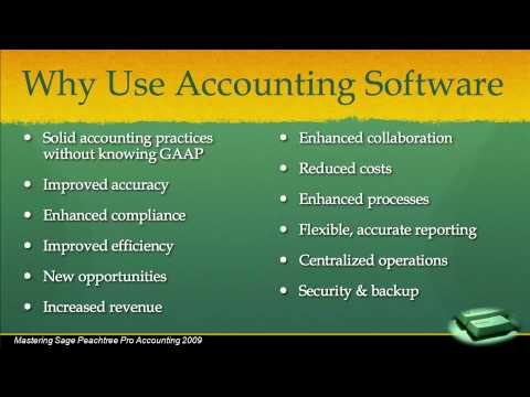 the purpose of users of accounting Users of accounting and fi nancial information 29 accountability and fi nancial reporting 31 summary of key points 33 questions 34 discussion points 34 outline the uses and purpose of accounting and the practice of accountancy.