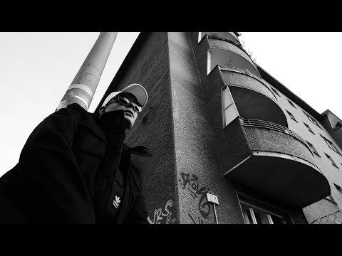Trettmann - KitschKrieg 3 (Full EP Stream) // JUICE Premiere