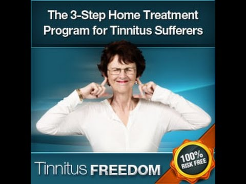 new!-tinnitus-causes,-treatment---tinnitus-relief-cure-tinnitus-holistically-naturally-!