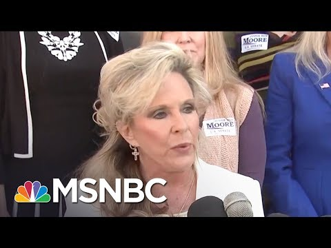 Donald Trump Lawyer Calls For Second Special Counsel | The Beat With Ari Melber | MSNBC