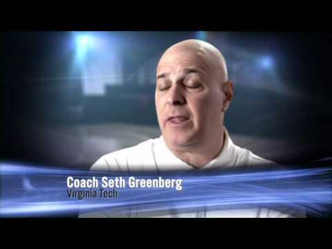 Infiniti Coaches