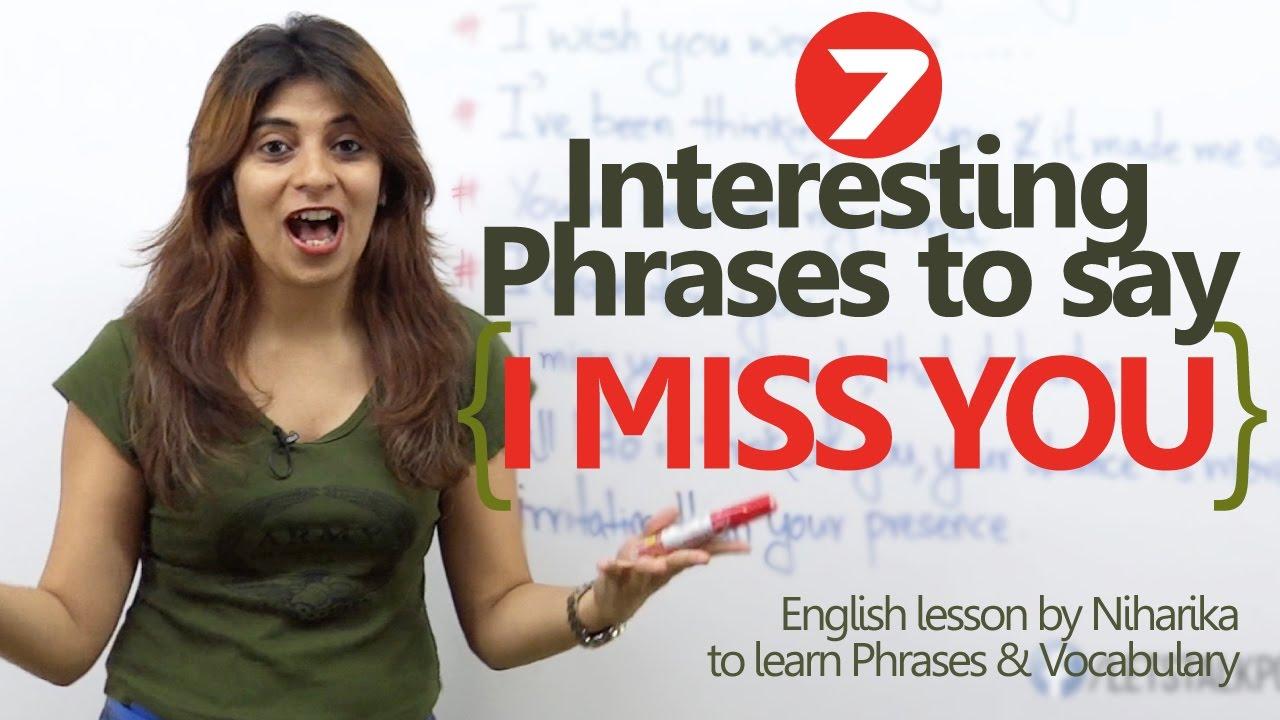 Speaking way stylish english
