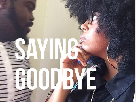 Saying Goodbye / RIP  AUNT Roslyn / Laavasmom