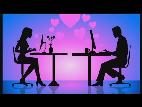 The good, bad, and ugly of online dating