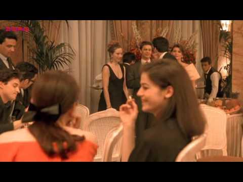 Marianne Denicourt smoking in movie La sentinellenns