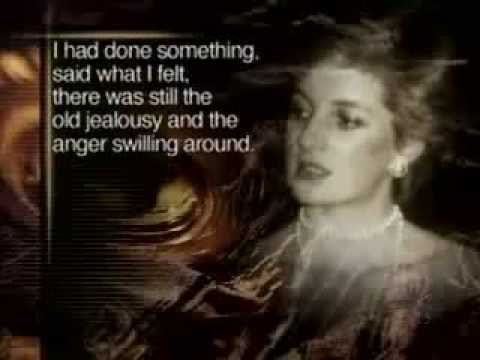 Princess Diana - The Secret Tapes - 7
