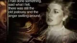 Princess Diana - The Secret Tapes - 7