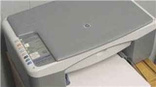 Computer Basics : What Are the Various Types of Printers?