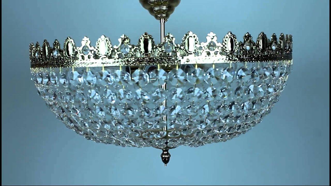 Fabelhaft Kronleuchter Kristall Modern Galerie Von Lüster Chandelier Luster Design By Royal Leuchten