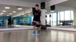 Dance: house MIX russian hits