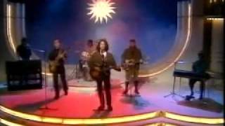 Tears For Fears - Sowing The Seeds Of Love (Wogan)