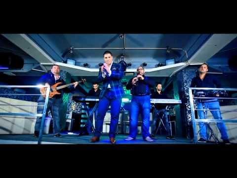 Razvan de la Pitesti si Invitatii ( Colaj Manele Video 2014 )