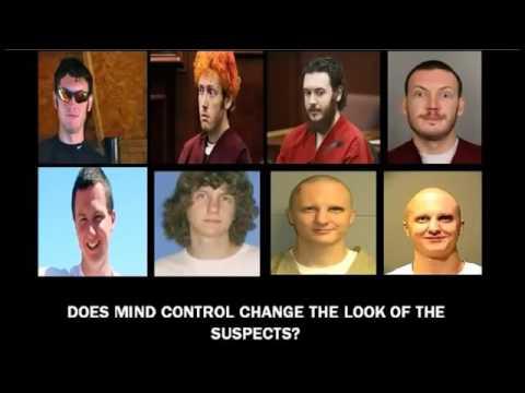 How Illuminati Leave Signatures On Hoax FalseFlag Events! 2015