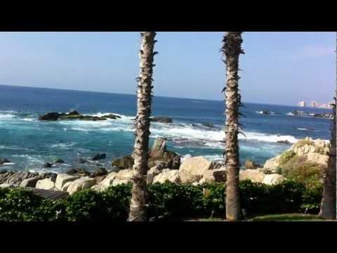 Punta Ballena Members Only Beach Club