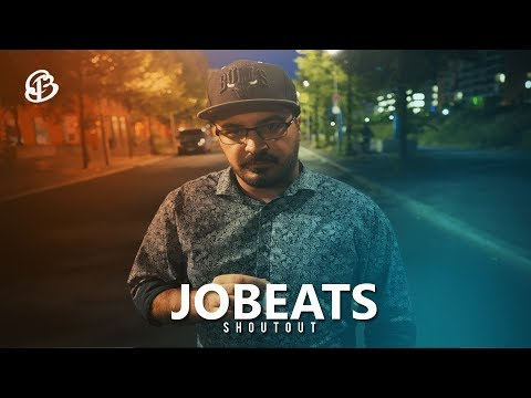 JoBeats | When You Dance With The Devil