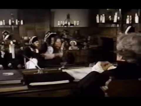 Los Miserables Pelicula Completa 1978