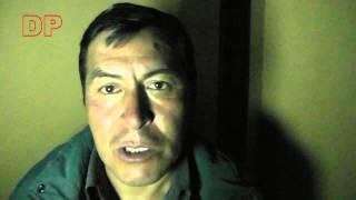 Tierra y Libertad para Arequipa Cusco Loreto y Cajamarca- !Únete!