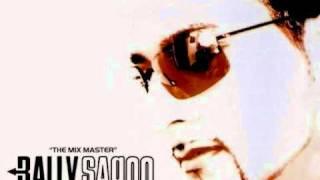 Yeh Reshmi Zulfein Instrumental - Bally Sagoo