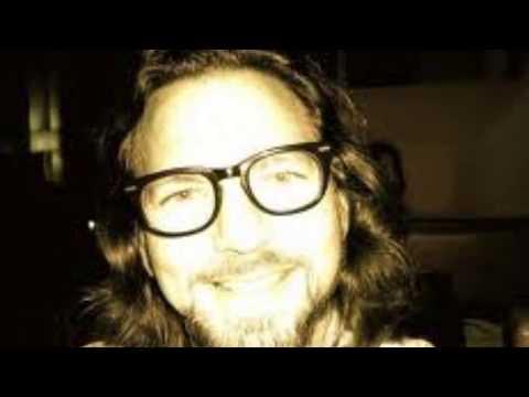 Just breathe - Eddie Vedder - Pictured + lyrics