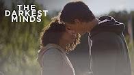 The Darkest Minds | Ruby and Liam | 20th Century FOX - Продолжительность: 67 секунд