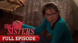 The Half Sisters | Full Episode 201