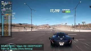 Е5-2678V3 + ОЗП 32 + RX5700XT ( потрібно для швидкості™ окупності Ультра налаштування )