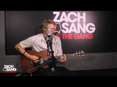 "Cody Simpson - ""Free"" 