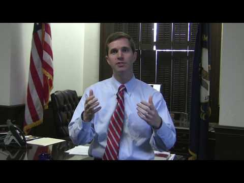 """Pension Reform Response: """"I'm keeping my promise."""""""