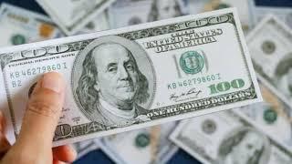 ДЕВАЛЬВАЦИЯ ТЕНГЕ!ПЕРСПЕКТИВЫ ТЕНГЕ / ПРОГНОЗЫ ТГ / Стоит ли покупать доллар / Инвестиций в ДОЛЛАР