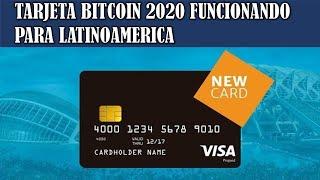raghuram rajan pe bitcoin top 5 site- uri de tranzacționare bitcoin