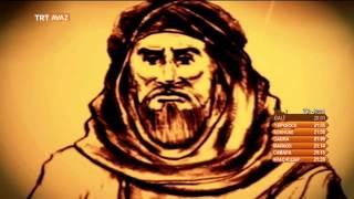 Allah'ın Aslanı Hz. Hamza - Dini Hikayeler - TRT Avaz