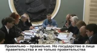 В Воронежской области есть УРАН! Воронеж против добычи никеля в Черноземье
