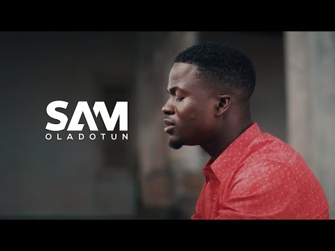 Sam Oladotun - Who Am I (Official Video)