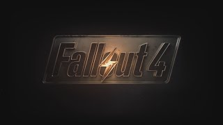 Fallout 4  -  Official Trailer [HD]