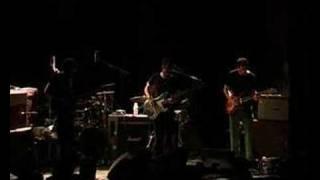 Rien - Fantasia chez les indeps - Live - Meylan - mars 2008